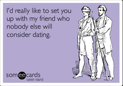 Flirt Heyy Blog